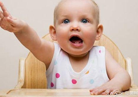 如何促进宝宝大脑发育