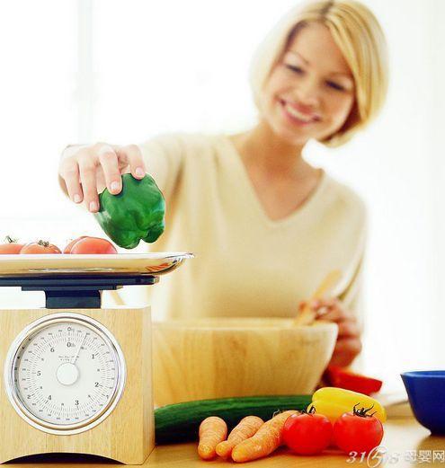剖腹产后吃什么蔬菜好
