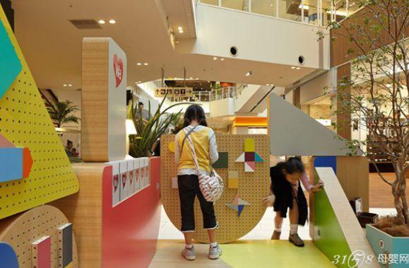 深圳儿童玩具批发市场