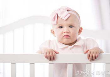 1岁宝宝不听话怎么办