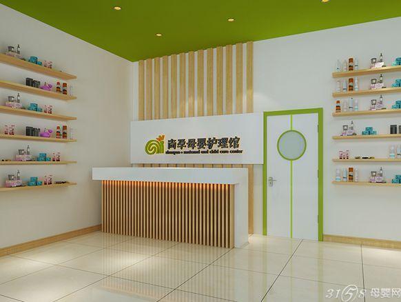 重庆婴儿用品专卖店哪家好