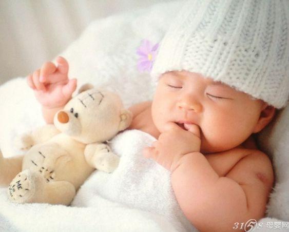 如何预防宝宝吞食异物
