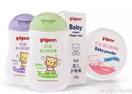婴儿用品连锁加盟什么品牌好