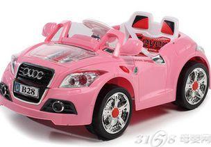 儿童玩具汽车哪个牌子好