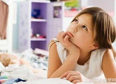 如何培养孩子的耐心