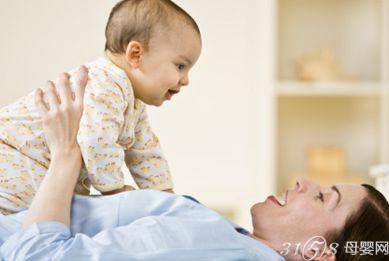 如何让宝宝尽早开口说话
