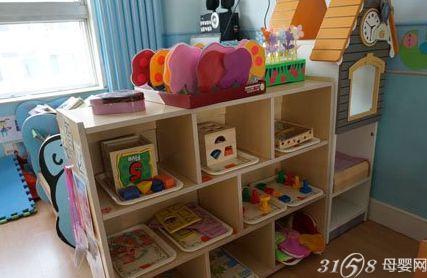 儿童玩具安全标准