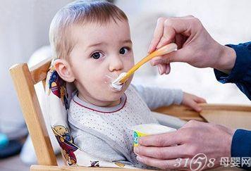 宝宝拉肚子怎么按摩