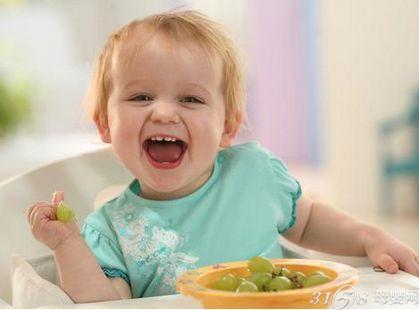 宝宝吃什么肉比较好