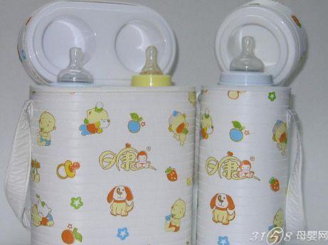 新生婴儿用品哪个品牌最好