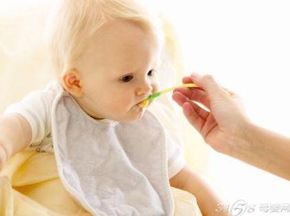 小孩血管瘤怎么治最好