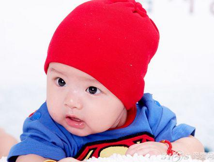 宝宝帽子什么牌子的好