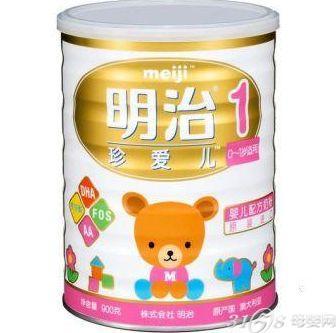 日本婴儿用品必买清单