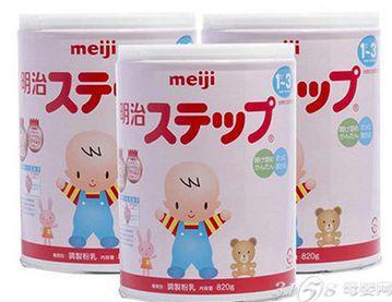 日本婴儿用品什么牌子好