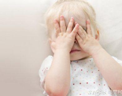 如何让孩子走出自卑心理