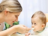 10个月的宝宝吃什么辅食