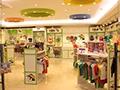 童装加盟店如何提升销量