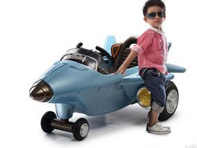 纯真童话童车实力大品牌铸就财富未来