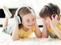 婴幼儿教育:如何培养出高情商的孩子