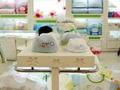 北京千喜贝贝母婴用品加盟怎么样?