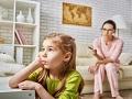 父母的这5种冷暴力行为 会对孩子造成致命伤
