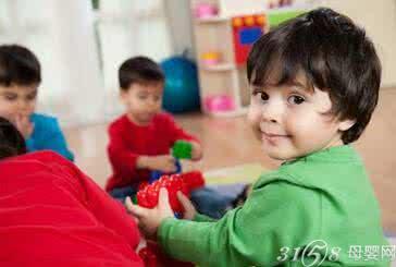 天津4所幼儿园报名系统疑遭黑客攻击 警方介入