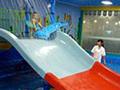 米卡迪 打造高端国内儿童娱乐项目
