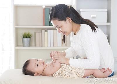 婴儿防晒霜使用常见问题