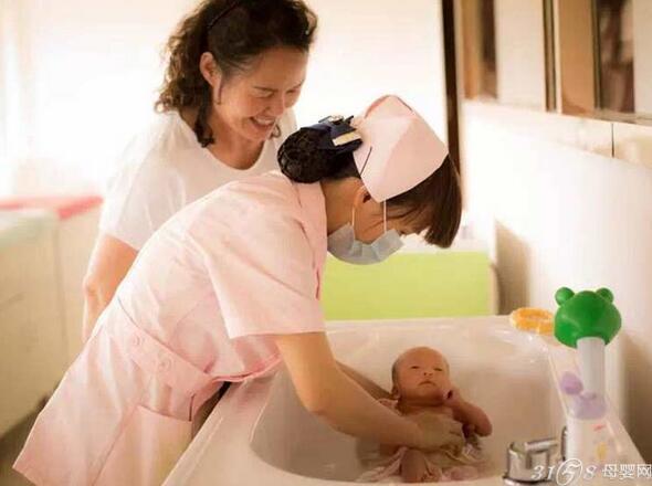 我国母婴护理市场有多大