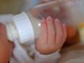 如何选购放心的母婴营养品