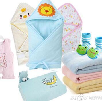 加盟哈尼宝贝母婴用品生活馆费用是多少