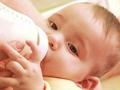 宝宝为什么吐奶 吐奶和溢奶的区别