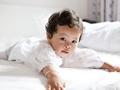 宝妈怎么选择适合宝宝的纸尿裤