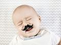 容易让宝宝过敏的辅食