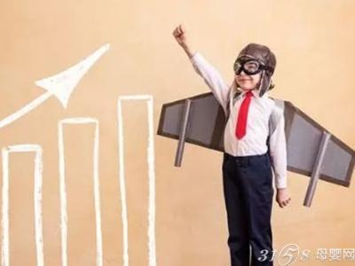 父母哪些行为影响孩子自信心