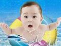 熊猫baby 引领母婴市场的风向标