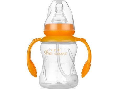 开一家福娃孕婴用品店需要什么条件