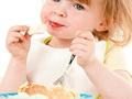 宝宝爱吃又营养的辅食食谱