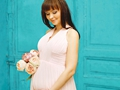 孕妇夏天穿什么鞋?穿什么鞋对宝宝好?