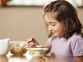 宝宝辅食排行榜 看看你家宝宝吃的辅食上榜了吗?