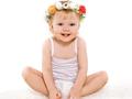 最受妈妈们欢迎的婴儿营养品有哪些?