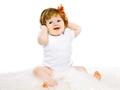 母婴生活馆加盟  爱亲母婴值得信赖