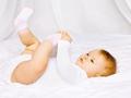 加盟孕婴童行业前景怎么样