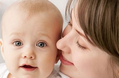福娃孕婴用品店总部在哪里?加盟怎么开店