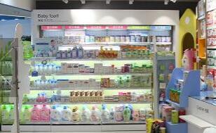母婴店品牌十大排名中有哪些品牌?