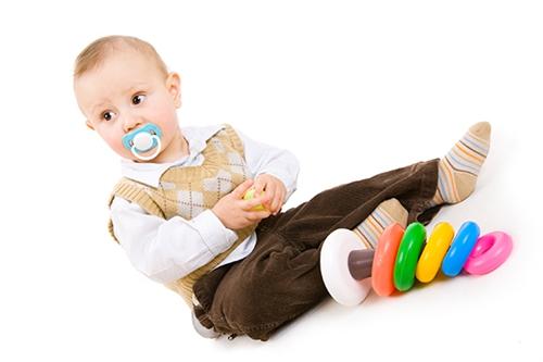 玩具加盟10大品牌有哪些?早教玩具连锁店排行榜哪家好