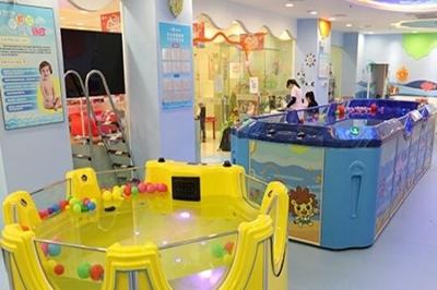 可爱可亲母婴店主要经营哪些项目 可爱可亲母婴用品生活馆怎么样
