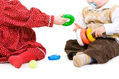 乐高玩具加盟需要多少*呢 乐高玩具加盟条件有哪些