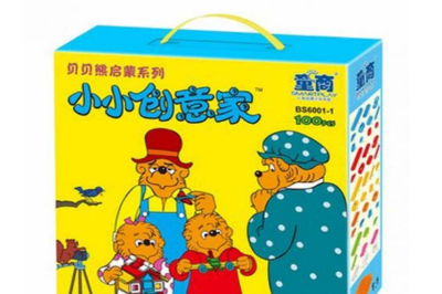 贝贝熊母婴开加盟店一共要多少钱
