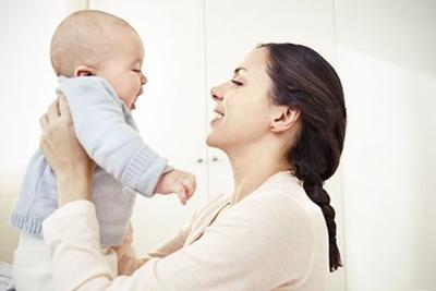 乐友孕婴童